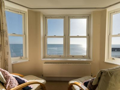 Photo for 2 bedroom accommodation in Dawlish