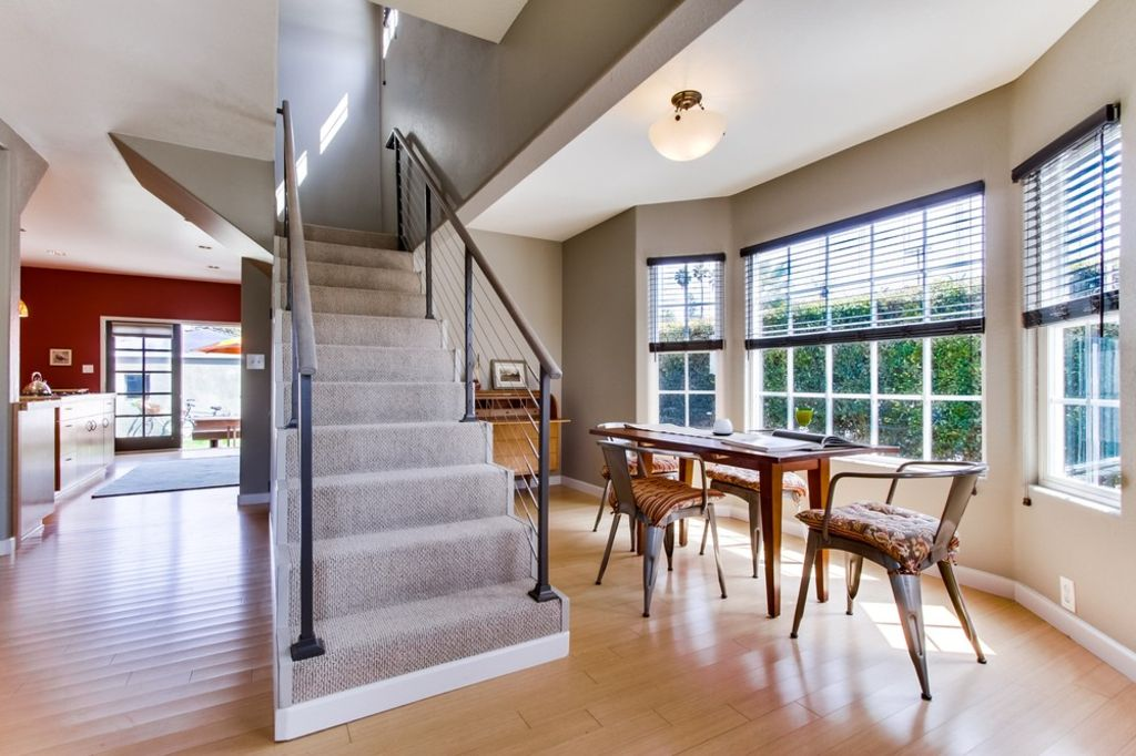 Large Home & Patio, Pet Friendly, Bikes, Grill