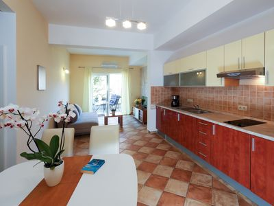 Photo for Villa Matija **** SWIMMING POOL HEATED, BEACH, WiFi, PARKING