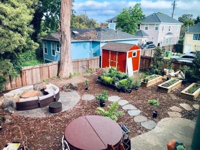 Photo for 1 bedroom apt in Temescal on Beautiful Property