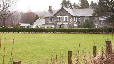 Photo for Coniston Water 2 - Two Bedroom House, Sleeps 4