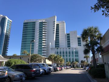 Sandy Beach Resort (Myrtle Beach, South Carolina, United States)