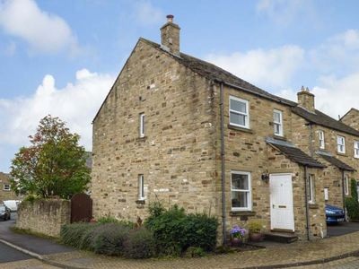 Photo for Cleeve Cottage, MIDDLEHAM