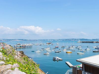 Photo for 3BR House Vacation Rental in Brixham