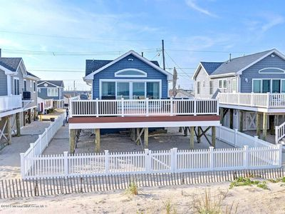 Photo for Lavalette Oceanfront!