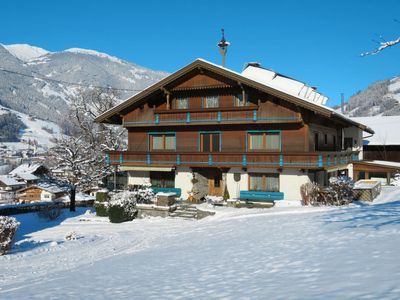 Photo for Vacation home Moiklerhof (MHO574) in Mayrhofen - 20 persons, 8 bedrooms