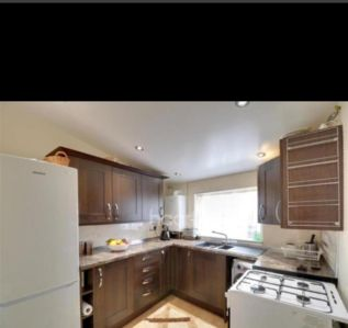 Photo for Fantastic 2 double bedroom apartment