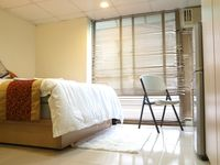 Very comfy and cozy place to stay in Taipei city. Good location easy to acess subway ,market place