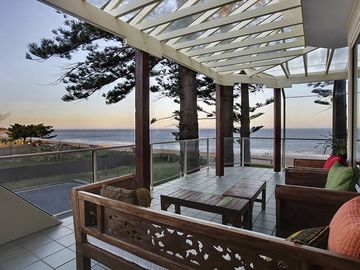 Narrabeen, NSW holiday accommodation: Houses & more | HomeAway