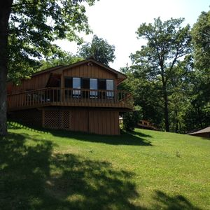 Book your summer vacation now on Gull Lake!  Minnesota's premier vacation Lake!