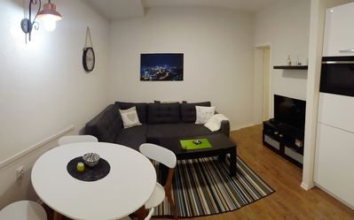 Photo for Apartment My Way Sarajevo with private parking