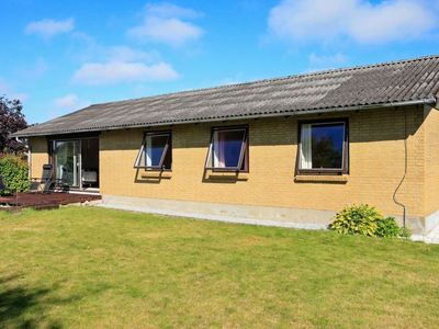 Photo for Vacation home Ålbæk  in Ålbæk, North Jutland - 7 persons, 3 bedrooms