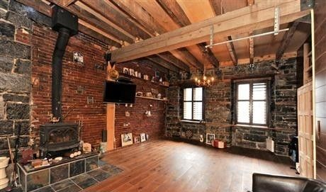 Furnished Apartment Old Montreal - Quebec