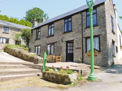 Photo for 1 bedroom accommodation in Wheddon Cross, Exmoor