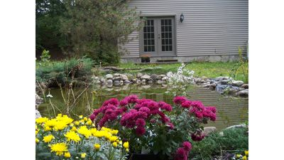 Photo for White Mountain Retreat - Family/Pet Friendly- Year Round