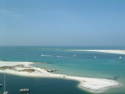 Photo for 3BR Condo Vacation Rental in Destin, Florida