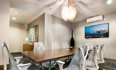 Photo for East Pier at Margi Apartment #2131