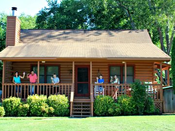 rentals of ga states united blue cabin ridge vacation photo cabins photos biz