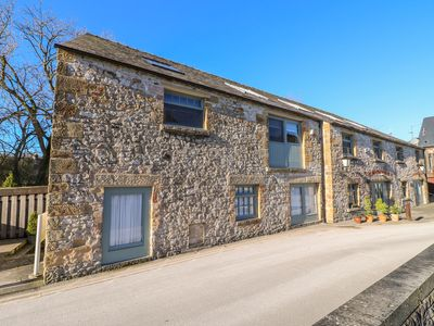 Photo for 3BR Cottage Vacation Rental in Bakewell
