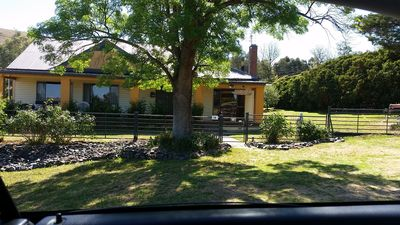 Photo for Geralda Cottage Jugiong
