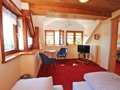 Photo for SEE 7674 - Room 4 - Pension Waren SEE 7670