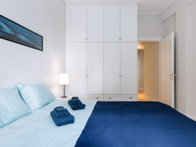 Photo for 4 min Walk from the Acropolis Museum 85sqm