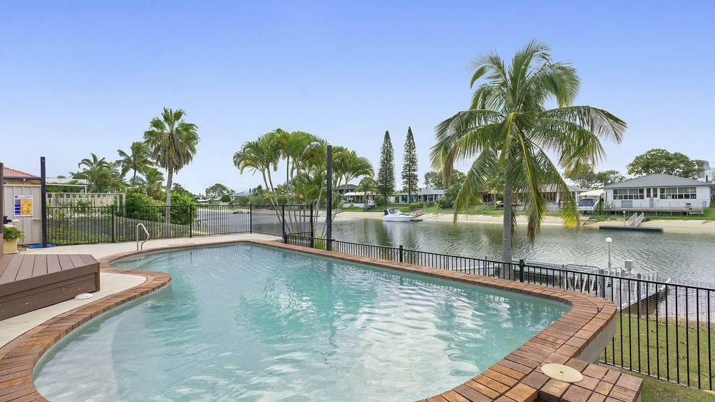 Bliss On Weatherly Family Friendly Waterfront