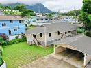 2BR House Vacation Rental in Kaneohe, Hawaii