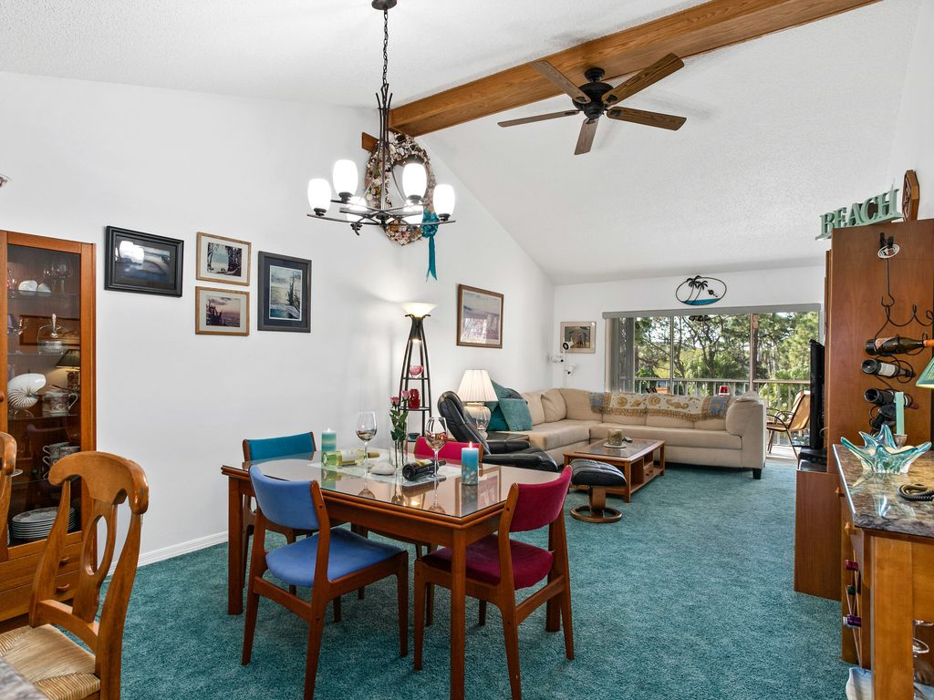 Renovation Ideas For Pool 2020 NAPLES, FLORIDA (2019/2020)   FOR RENT: 2/2 RENOVATED
