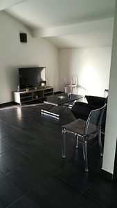 Photo for APARTMENT OLI STANDING