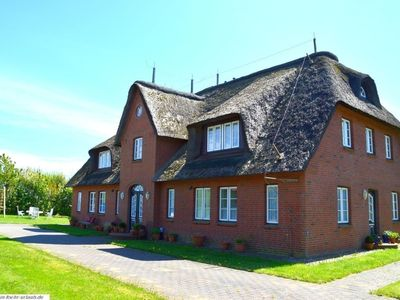 Photo for Apartment / app. for 5 guests with 55m² in Dunsum (105408)