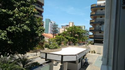 Photo for Excellent apartment in Praia do Forte