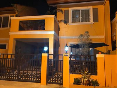 Photo for Affordable Entire Townhouse & Great Location in Balanga Bataan!