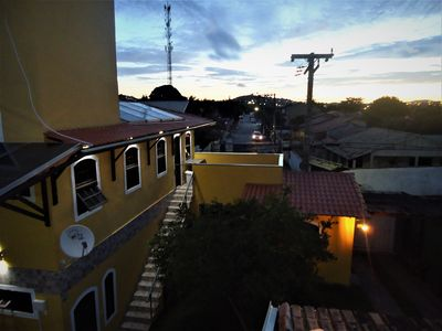 Photo for VILA DO SOSSEGO, Cabo Frio, RJ, with 06 independent houses for rent.