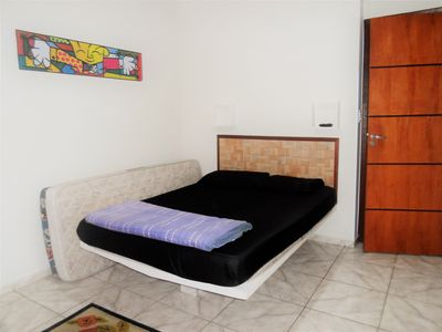 Photo for Two-Storey Foot in the Sand - 6 Bedrooms
