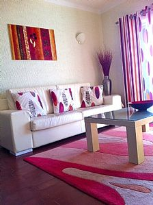 Photo for Luxury Vale Do Lobo Apt With AC,Free Wifi, Access to Pool&Gym, VDL Golf Discount