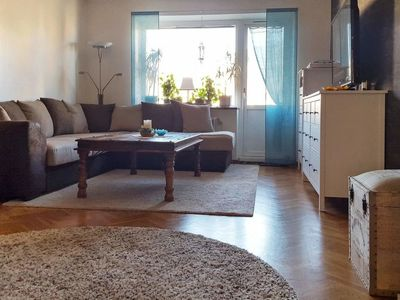 Photo for Apartment Lysekil in Lysekil - 4 persons, 2 bedrooms