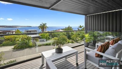 Photo for 3BR House Vacation Rental in Manly, NSW