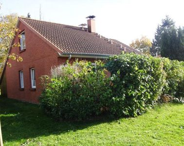 Photo for Holidayhome up to 6 pers., near beach, in natur, for children, quiet but central