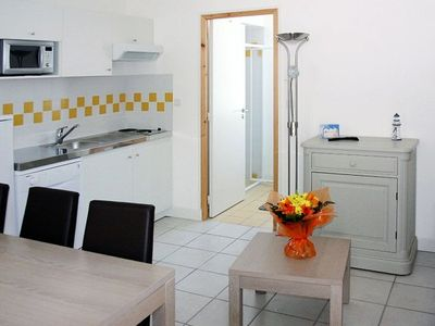 Photo for Residence Horizons Ré - 3 Rooms 5/7 Persons