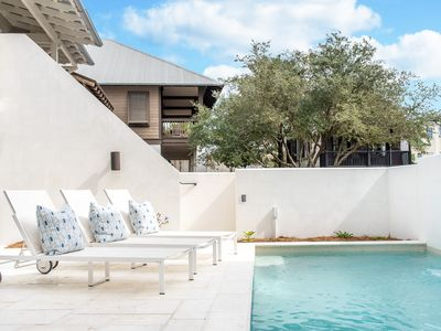 Photo for LUXURY HOME! PRIVATE POOL, $100 CONCIERGE CREDIT