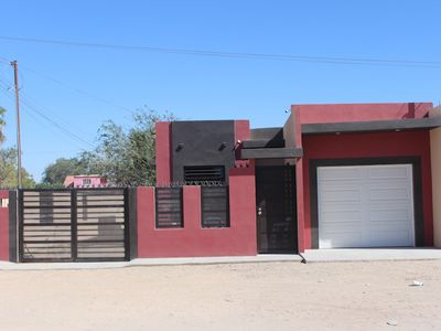 Photo for Casa Varela 2 Bed house in town