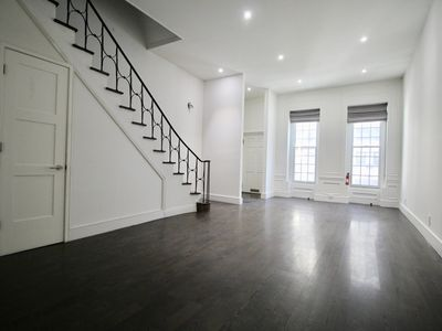 Photo for Private Eastside Townhome