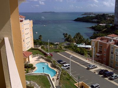 Photo for The Best Puerto Rico Getaway
