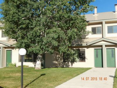 Great Condo Best Value In Town Vrbo
