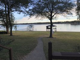 Photo for 4BR House Vacation Rental in Streetman, Texas
