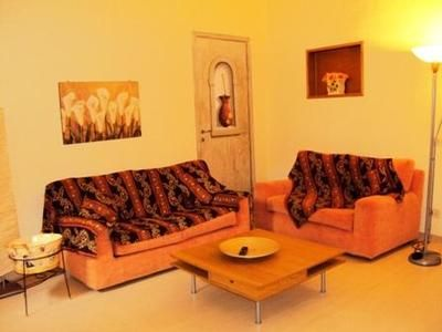 Photo for Holiday apartment Siena for 1 - 4 persons with 2 bedrooms - Holiday apartment