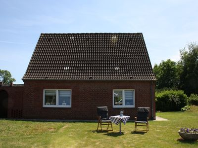Photo for NORTH SEA experience - Welcome to Hockensbüll - Modern holiday house for your wellbeing