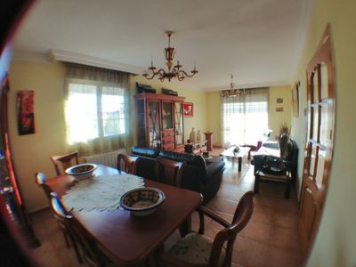 Photo for 3BR Chalet Vacation Rental in Cobisa, CM