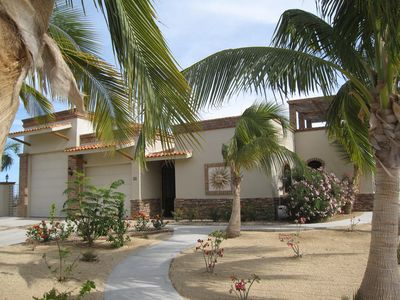 Photo for 2BR House Vacation Rental in Cabo San Lucas, BCS